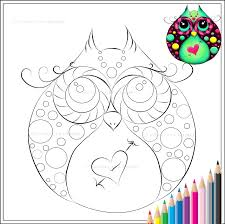 coloring pages owl coloring pages free resume format download