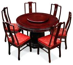 Rosewood Dining Room Set Fascinating Dining Chair Starlize Me