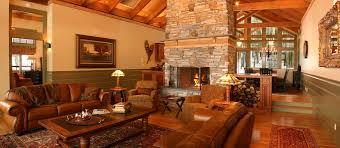 family vacation rentals in vt mountain top inn u0026 resort
