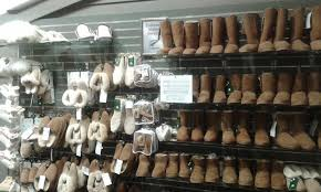 ugg boots sale christchurch ugg boots canterbury leather international