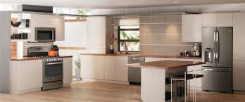 white kitchen cabinets with black slate appliances 12 gorgeous slate appliances with white cabinets ideas for