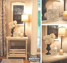 hobby lobby home decor ideas images about home decor how to pai on awesome hobby lobby home decor