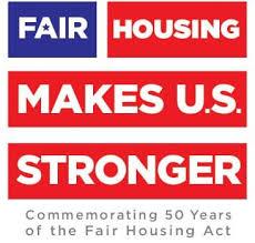 housing trends 2017 nfha releases 2017 fair housing trends report monarch housing