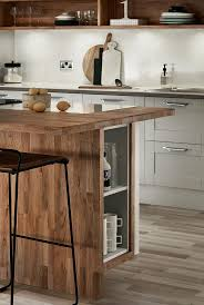 kitchen kitchen islands with breakfast bar small kitchen island