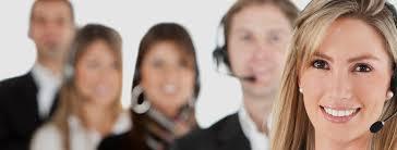 Windows Help Desk Phone Number Tag Hotmail Email Login Hotmail Email Hotmail Login Hotmail