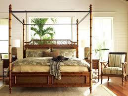 bamboo bedroom furniture bamboo bedroom furniture bamboo furniture bedroom furniture bamboo