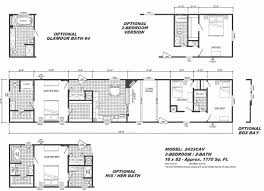 clayton homes models 16x80 mobile home floor plans cavareno home improvment galleries