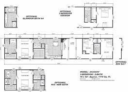 home floorplans 16x80 mobile home floor plans cavareno home improvment galleries