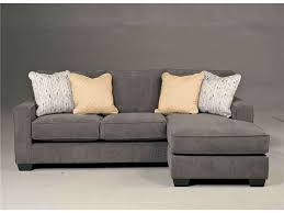 choosing cheap sectional sofas under 400 u2014 home design stylinghome