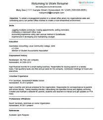 sample pta resume massage therapist resumes recreation counselor