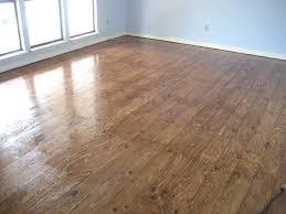comfortable floor paint ideas cool real wood basement
