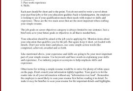 Help Make Resume 100 Help Me Make A Resume Startling Resume Builder App For Mac