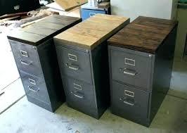 used metal office desk for sale metal office desks for sale konsulat