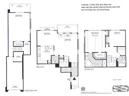 Easy Floor Plans by Fresh Draw Floor Plans Easy 7127