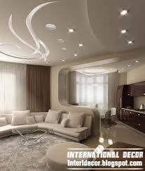 156 best ceilings images on pinterest ceilings ceiling lighting