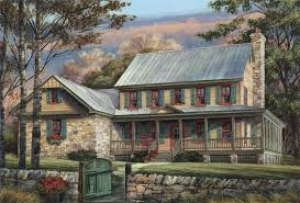 traditional farmhouse plans mountain plan 3 039 square 5 bedrooms 4 bathrooms 7922 00034