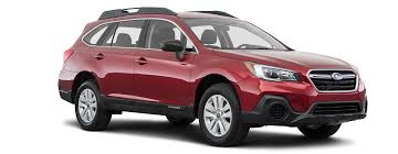 subaru outback touring 2018 meet the 2018 subaru outback brown automotive group