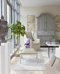 Home Interior Blogs Beautiful Examples Of Scandinavian Interior Design