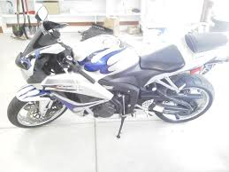 brand new honda cbr 600 tags page 10 new or used motorcycles for sale