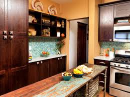 Interior Design For Kitchen Room by Painting Kitchen Tables Pictures Ideas U0026 Tips From Hgtv Hgtv