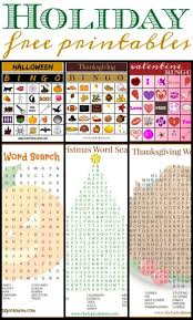 273 best all things printables images on pinterest free