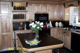 Price To Refinish Cabinets by Average Cost To Reface Kitchen Cabinets Attractive Kitchen