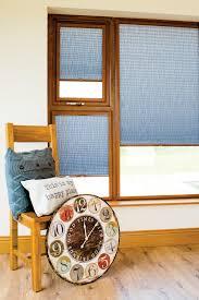 perfect fit blinds norwich sunblinds