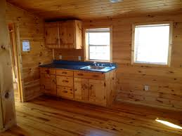rustic cabin bathroom ideas rustic cabin decorating ideas