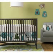 Dwell Crib Bedding Dwellstudio Baby Bedding Rosenberry Rooms