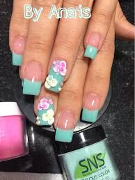 60 best sns nails images on pinterest sns nails sns powder and