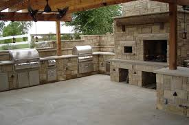 Pizza Oven Outdoor Fireplace by Outdoor Fireplace Designs With Pizza Oven Spectacular Kitchen