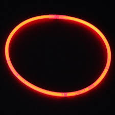 glow necklaces glow necklaces spiritline