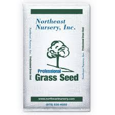 northeast nursery landscape u0026 garden supply center