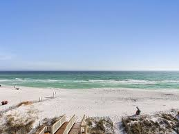Morning Star Santa Rosa Beach Vacation Rentals By Ocean Reef Resorts Beach Front Townhome Crabby U0027s Treasure Ch Vrbo