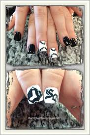 12 best white sox nail design images on pinterest socks chicago