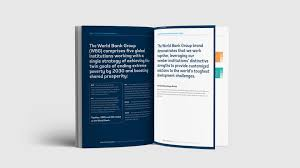 world bank group brand styleguide elastic agency