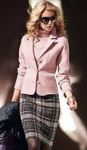 50 examples of formal wears for office woman u2013 lava360