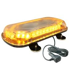 Truck Light Bars Led by Amazon Com Lamphus Solarblast 34w Led Construction Tow Truck