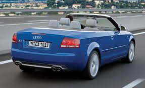 convertible audi 2013 download 2008 audi s4 cabriolet oumma city com