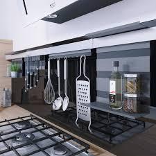 magasin spécialisé ustensile cuisine des rangements de cuisine pratiques et utiles but