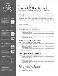 Job Resume Writing by Resume Writing Services Online Resume Services Resumeyard