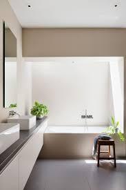bathroom contemporary bathrooms exceptional images concept perth