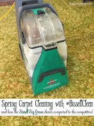 Rug Doctor Operating Instructions Best 25 Carpet Cleaning Machines Ideas On Pinterest Carpet