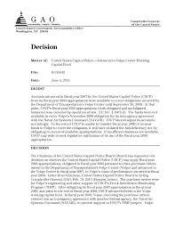 cover letter emergency dispatcher cover letter sample emergency