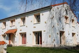 Les Chambres D Hôtes Office De Tourisme Et D Hotes Le Clos Du Marais Chemille En Anjou