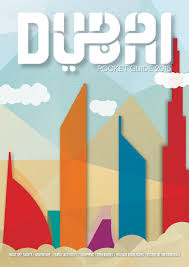 dubai pocket guide 2015 by dubai tourism issuu