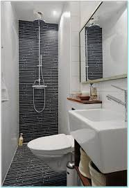 Bathroom Ideas Small Bathroom by 1 2 Bath Ideas Bathroom Decor