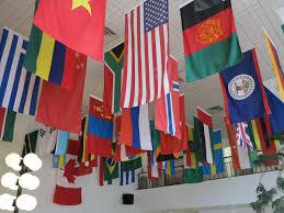 modern languages augustana campus