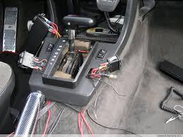 e30 window switches wiring diagram e350 wiring diagram e32