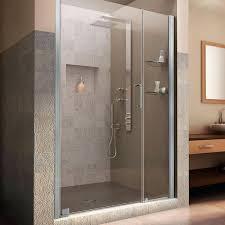 Shower Door Bottom Sweep With Drip Rail Appealing Clear Shower Door Pictures And Bottom Sweep With Drip